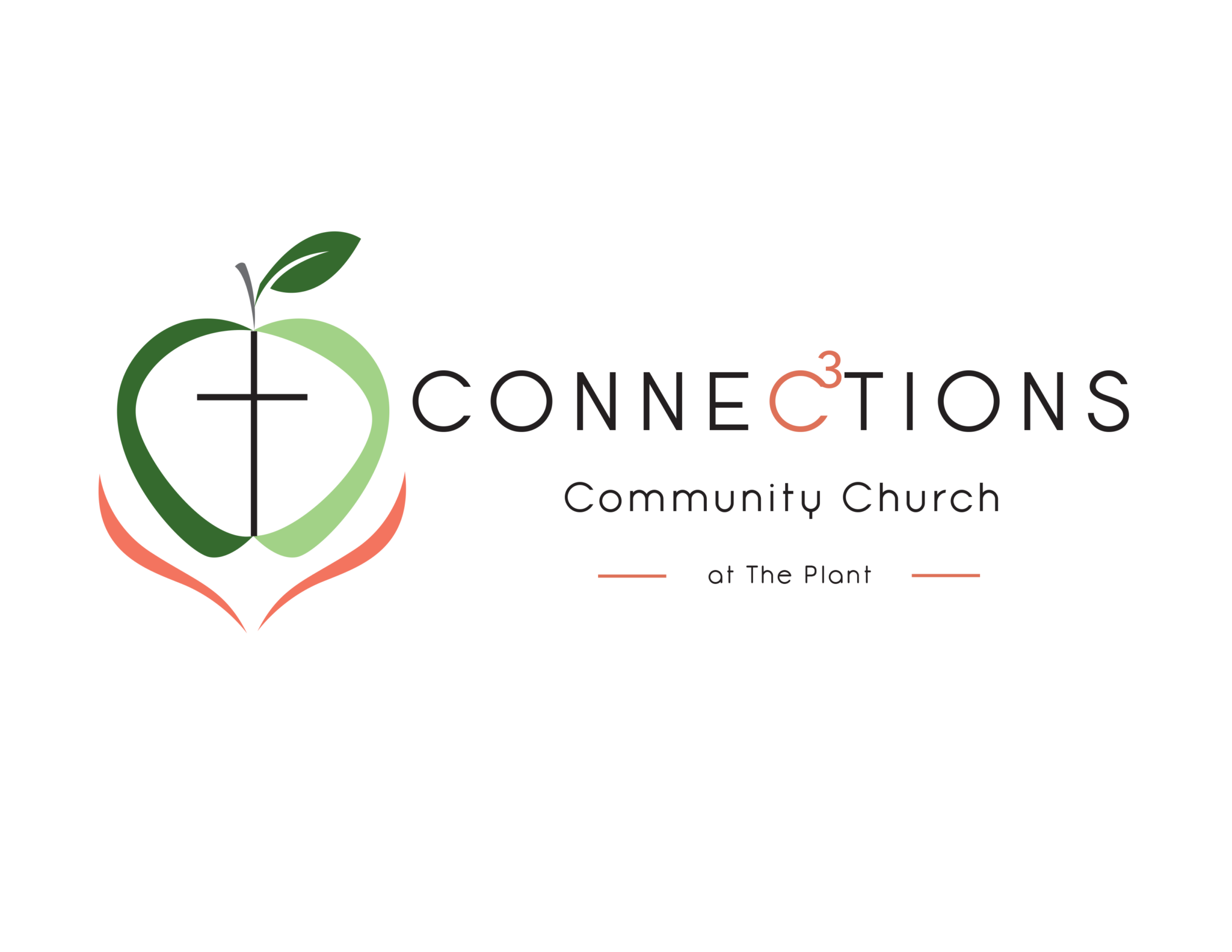 Connections Community Church